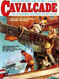 Cavalcade (1957-1980 Skye-Challenge) Vol. 3 #2