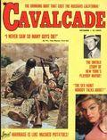 Cavalcade (1957-1980 Skye-Challenge) Vol. 3 #4