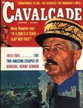 Cavalcade (1957-1980 Skye-Challenge) Vol. 3 #5