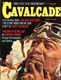 Cavalcade (1957-1980 Skye-Challenge) Vol. 3 #6