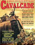 Cavalcade (1957-1980 Skye-Challenge) Vol. 3 #7