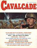Cavalcade (1957-1980 Skye-Challenge) Vol. 4 #1