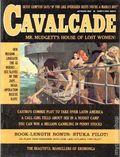 Cavalcade (1957-1980 Skye-Challenge) Vol. 4 #3