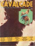 Cavalcade (1957-1980 Skye-Challenge) Vol. 4 #6