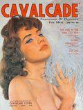 Cavalcade (1957-1980 Skye-Challenge) Vol. 4 #11