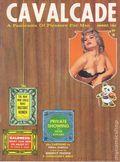 Cavalcade (1957-1980 Skye-Challenge) Vol. 4 #12