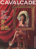 Cavalcade (1957-1980 Skye-Challenge) Vol. 4 #16