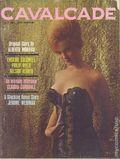 Cavalcade (1957-1980 Skye-Challenge) Vol. 4 #17