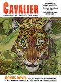 Cavalier (1952-1992 Fawcett-DuGent) Magazine Vol. 3 #30