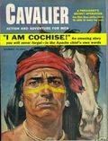 Cavalier (1952-1992 Fawcett-DuGent) Vol. 4 #42