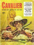 Cavalier (1952-1992 Fawcett-DuGent) Vol. 5 #49