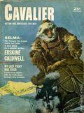 Cavalier (1952-1992 Fawcett-DuGent) Vol. 5 #53
