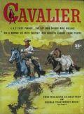 Cavalier (1952-1992 Fawcett-DuGent) Magazine Vol. 6 #61