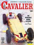 Cavalier (1952-1992 Fawcett-DuGent) Magazine Vol. 6 #65