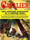 Cavalier (1952-1992 Fawcett-DuGent) Magazine Vol. 6 #66