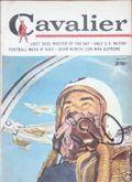 Cavalier (1952-1992 Fawcett-DuGent) Vol. 8 #67