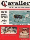 Cavalier (1952-1992 Fawcett-DuGent) Magazine Vol. 8 #76