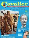 Cavalier (1952-1992 Fawcett-DuGent) Magazine Vol. 10 #86