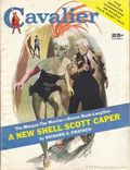 Cavalier (1952-1992 Fawcett-DuGent) Vol. 10 #88