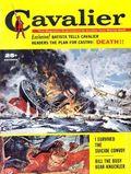 Cavalier (1952-1992 Fawcett-DuGent) Magazine Vol. 10 #89