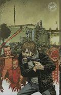 Walking Dead (2003 Image) 181SDCC