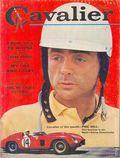 Cavalier (1952-1992 Fawcett-DuGent) Magazine Vol. 12 #103