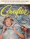 Cavalier (1952-1992 Fawcett-DuGent) Vol. 12 #107
