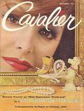 Cavalier (1952-1992 Fawcett-DuGent) Magazine Vol. 12 #111