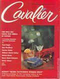 Cavalier (1952-1992 Fawcett-DuGent) Magazine Vol. 12 #112