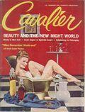 Cavalier (1952-1992 Fawcett-DuGent) Magazine Vol. 12 #113