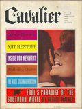 Cavalier (1952-1992 Fawcett-DuGent) Magazine Vol. 13 #118