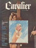 Cavalier (1952-1992 Fawcett-DuGent) Vol. 13 #119
