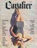 Cavalier (1952-1992 Fawcett-DuGent) Vol. 13 #121