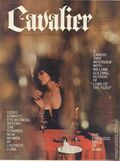 Cavalier (1952-1992 Fawcett-DuGent) Magazine Vol. 13 #126