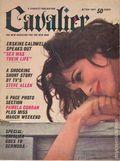 Cavalier (1952-1992 Fawcett-DuGent) Magazine Vol. 14 #129