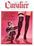 Cavalier (1952-1992 Fawcett-DuGent) Magazine Vol. 14 #131