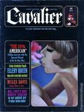 Cavalier (1952-1992 Fawcett-DuGent) Magazine Vol. 14 #134