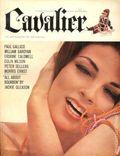Cavalier (1952-1992 Fawcett-DuGent) Magazine Vol. 14 #136