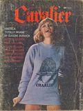 Cavalier (1952-1992 Fawcett-DuGent) Magazine Vol. 15 #140