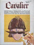 Cavalier (1952-1992 Fawcett-DuGent) Magazine Vol. 15 #141