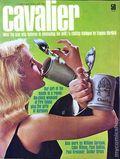 Cavalier (1952-1992 Fawcett-DuGent) Magazine Vol. 15 #144
