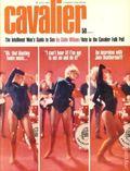 Cavalier (1952-1992 Fawcett-DuGent) Vol. 15 #145