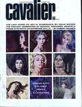 Cavalier (1952-1992 Fawcett-DuGent) Magazine Vol. 15 #148