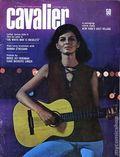Cavalier (1952-1992 Fawcett-DuGent) Magazine Vol. 16 #151