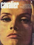Cavalier (1952-1992 Fawcett-DuGent) Magazine Vol. 16 #152