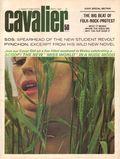 Cavalier (1952-1992 Fawcett-DuGent) Magazine Vol. 16 #153