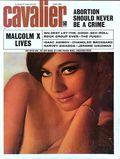Cavalier (1952-1992 Fawcett-DuGent) Magazine Vol. 16 #156