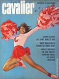 Cavalier (1952-1992 Fawcett-DuGent) Magazine Vol. 16 #160