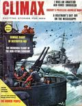 Climax (1957-1964 Macfadden 2nd Series) Vol. 2 #4