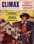 Climax (1957-1964 Macfadden 2nd Series) Vol. 2 #5